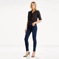 Levi's® Revel Demi Curve Skinny