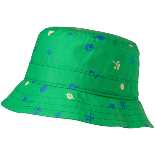 WILDERNESS HAT K