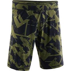 7307e78f16 B-Free Men's Long Swim Shorts - Opil ...