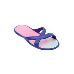 bf0aee0add5813 Metaslap Women s Pool Sandals - Radian. Nabaiji