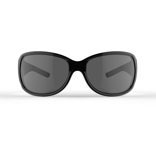 b844ccce4f ... MH 510 W Adult Category 4 Hiking Glasses - Black