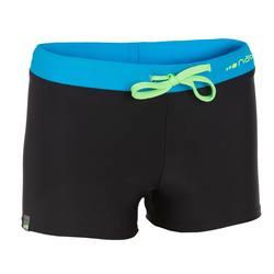 e48a7cb4dc B-Active Pep Boy's Swim Shorts ...