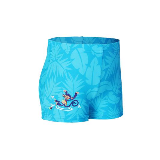 ba552f7f2c Titou Baby Boxer Shorts Allastro Blue Titou Baby Boxer Shorts Allastro Blue