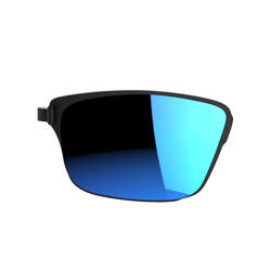 ae10274d30e Category 3 right corrective sunglasses