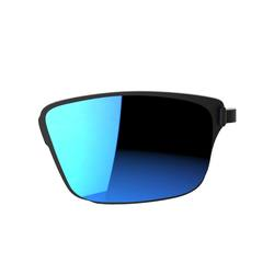 f9801af824 Category 3 straight corrective sunglasses