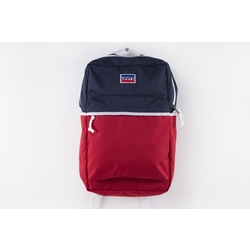 The Levi's® L Pack Sportswear Colorblock