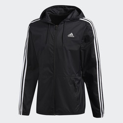 ESS 3S Wind Jacket