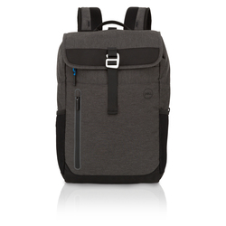 Bag Dell Venture Backpac