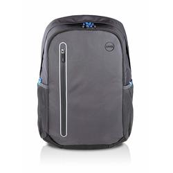 Bag Dell Urban 2.0 15.6