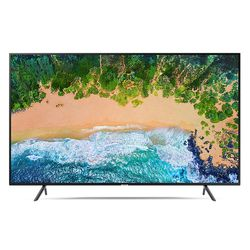 Samsung 49 инч Smart UHD Телевизор