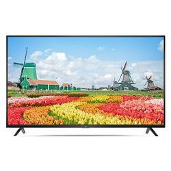 TCL 40 инч FullHD Телевизор