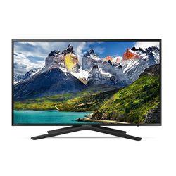 Samsung 49 инч Smart FullHD Телевизор