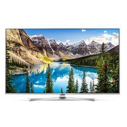 LG 55 инч Smart UHD Телевизор