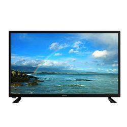 Daewoo 32 инч HD телевизор