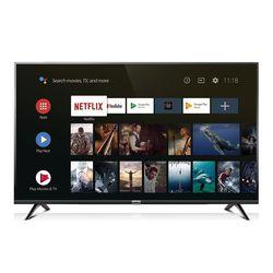 TCL 40 инч smart FullHD телевизор