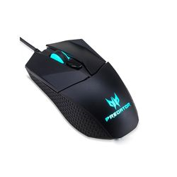 CESTUS 300 ACER GAMING MOUSE