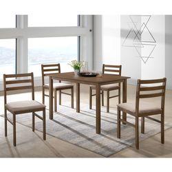 Гал тогооны сандал ширээ