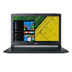 "Acer Aspire 5 / A515-53G-503C / Windows 10 Home / Intel® Core™ i5-8265U 3.4GHz / 8GB DDR4 / GeForce MX130 2GB / 1TB HDD / 15.6"" FHD / Black"
