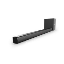 Philips 1000 series Soundbar speaker HTL1510B/12