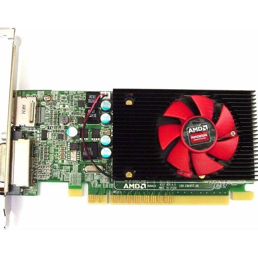 Graphic Card AMD Radeon R5 430