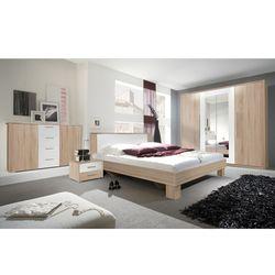 Helvetia унтлагын өрөөний тавилга vera